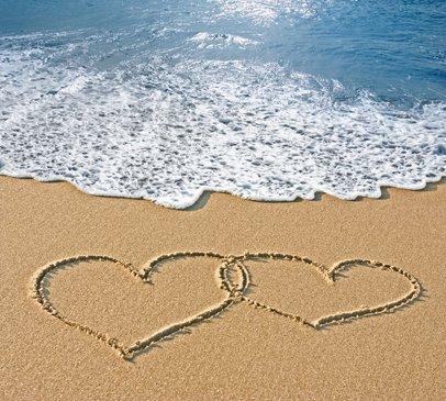 Магията на любовта - Биляна Стефанова - психолог Варна