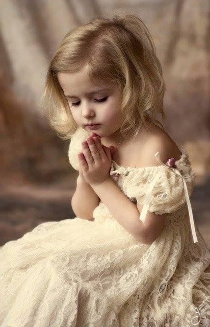 Молитва - Биляна Стефанова - Психолог Варна