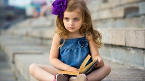 Писмо до Клаудия - Биляна Стефанова - психолог Варна