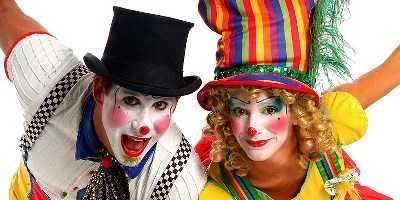 Понякога аз съм аз, а езикът е моята маска - Биляна Стефанова - психолог Варна