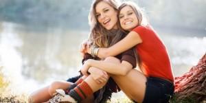За приятелството-Биляна Стефанова-психолог-Варна