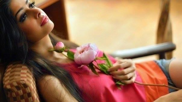 Не бъдете обидчиви - Биляна Стефанова - психолог - Варна