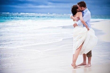 Да се обичаме и да се приемаме - Биляна Стефанова - психолог - Варна