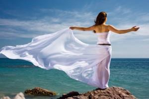 Здравето - най-голямото богатство - Биляна Стефанова - психолог Варна