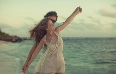 Тайната на вечната любов - Биляна Стефанова - психолог- Варна