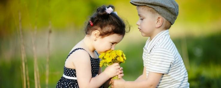 Да даваш винаги най-доброто от себе си - Биляна Стефанова - психолог - Варна