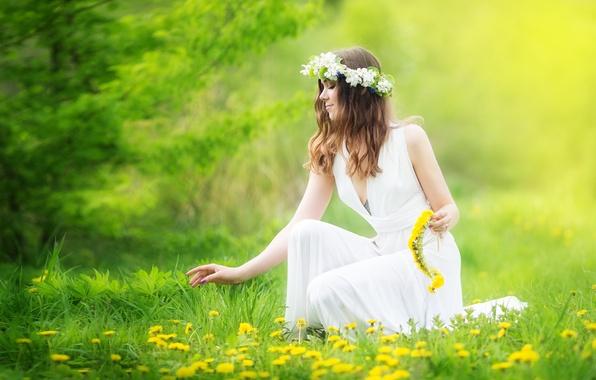 Пролет - Биляна Стефанова-психолог Варна