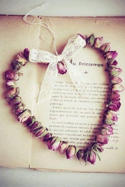 Прошката е нашата вътрешна промяна... - Терапия за Душата